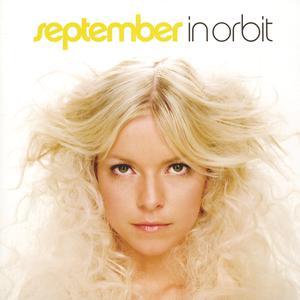 In Orbit 2010 September