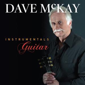 收聽Dave McKay的Farewell歌詞歌曲