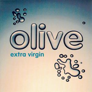 Extra Virgin 1999 Olive
