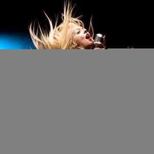 ProSource Karaoke的專輯Lost in Your Eyes (In the Style of Debbie Gibson) [Karaoke Version] - Single