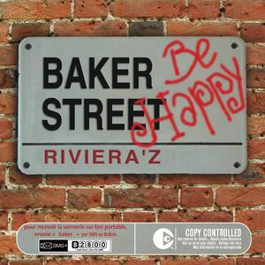 Baker Street 2005 Riviera'z