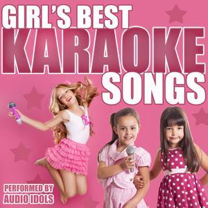 收聽Audio Idols的Blue (Da Ba Dee) [Originally Performed by Eiffel 65] [Karaoke Version]歌詞歌曲