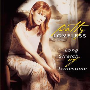 收聽Patty Loveless的Like Water Into Wine (Album Version)歌詞歌曲