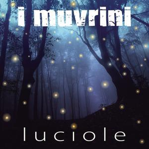 I Muvrini的專輯Luciole