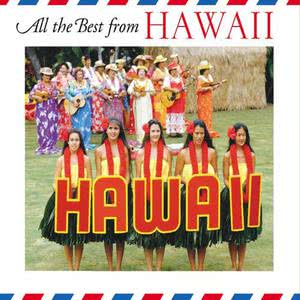 All The Best From Hawaii