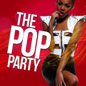 The Pop Party