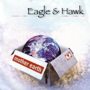 收聽Eagle的Indian City歌詞歌曲
