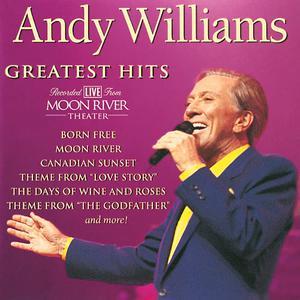 收聽Andy Williams的May Each Day歌詞歌曲