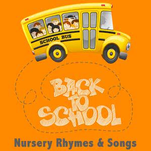 收聽Nursery Rhymes的3 Little Kittens歌詞歌曲