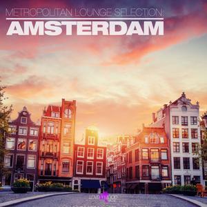 Various Artists的專輯Metropolitan Lounge Selection: Amsterdam