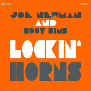 收聽Joe Newman的Corky歌詞歌曲