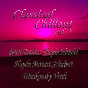 收聽Royal Philharmonic Orchestra的I. Allegro歌詞歌曲