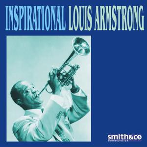 Louis Armstrong的專輯Inspirational Louis Armstrong