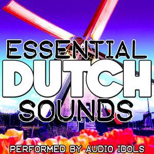 收聽Audio Idols的Hé, Kom Aan!歌詞歌曲
