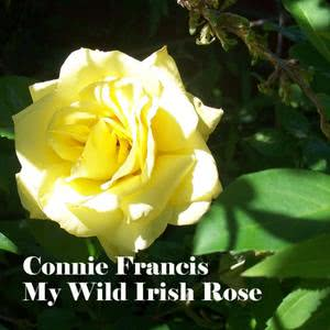 收聽Connie Francis的My Wild Irish Rose歌詞歌曲