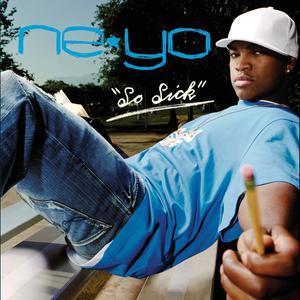 Ne-Yo的專輯So Sick