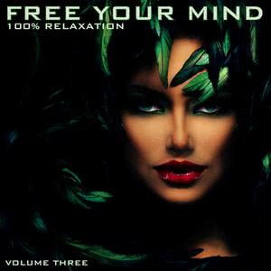 Mind Movers的專輯Free Your Mind: 100% Relaxation, Vol. 3