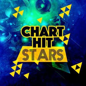 Chart Hits Allstars的專輯Chart Hit Stars