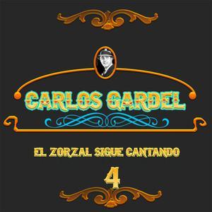 收聽Carlos Gardel的Vieja Recova歌詞歌曲