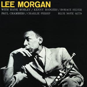Lee Morgan Sextet 2007 Lee Morgan