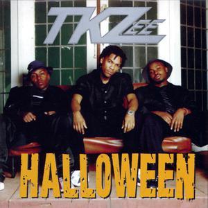 Halloween 2010 TKZEE