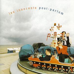 Post-partum 2003 Les Innocents