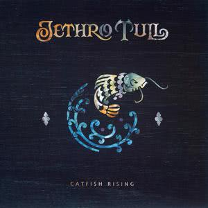 Catfish Rising 2007 Jethro Tull