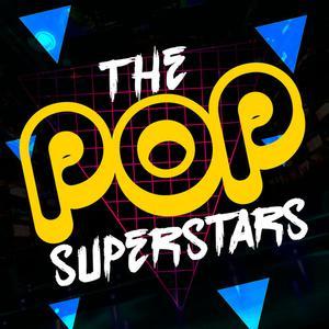 收聽The Pop Heroes的Kanye歌詞歌曲