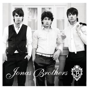 Jonas Brothers 2013 Jonas Brothers