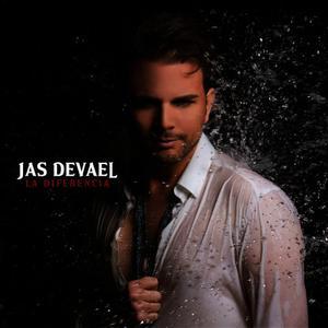 收聽Jas Devael的Con Todo y Mi Tristeza歌詞歌曲