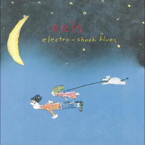 Electro-Shock Blues 1988 Eels