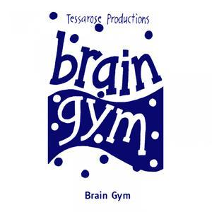 Tessarose的專輯Brain Gym