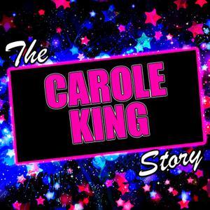 Carole King的專輯The Carole King Story