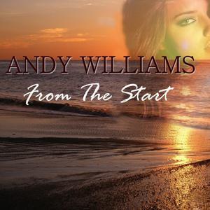 收聽Andy Williams的Straight From My Heart歌詞歌曲