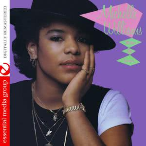 Michelle Williams的專輯Make Me Yours (Digitally Remastered)