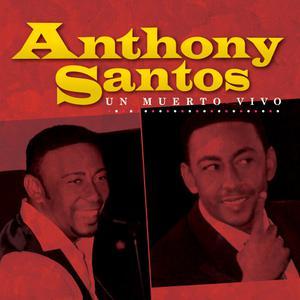 收聽Romeo Santos的Amor Total歌詞歌曲
