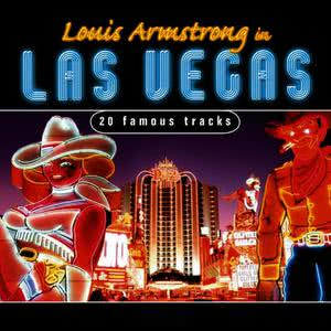 Louis Armstrong的專輯Stars in Las Vagas Vol.8