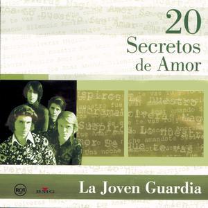 20 Secretos De Amor - La Joven Guardia 2004 La Joven Guardia