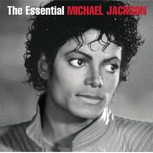 The Essential Michael Jackson 2005 Michael Jackson
