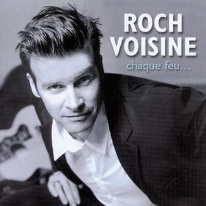 收聽Roch Voisine的Doucement歌詞歌曲