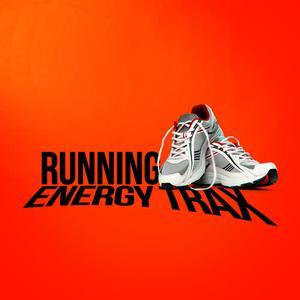 Hit Running Trax的專輯Running Energy Trax