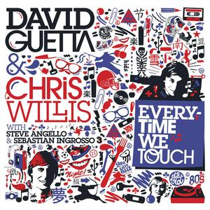 Everytime We Touch 2008 David Guetta