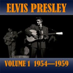 收聽Elvis Presley的Here Comes Santa Claus歌詞歌曲