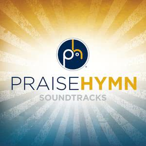 Why Can't We (As Made Popular By The Isaacs) [Performance Tracks] 2012 Praise Hymn Tracks