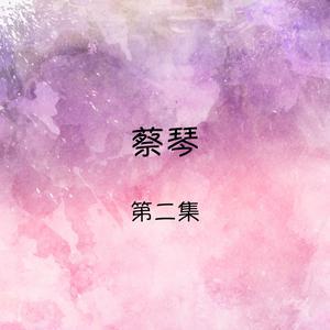 蔡琴的專輯蔡琴, 第二集