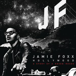 Jamie Foxx的專輯Like A Drum