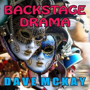 Backstage Drama