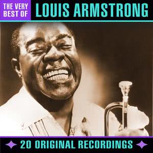 Louis Armstrong的專輯The Very Best Of