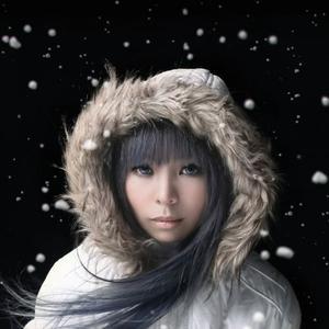 許哲佩的專輯雪人