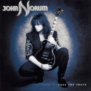 Face The Truth 1992 John Norum